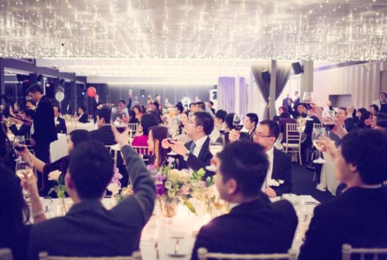 modern fairytale wedding0051