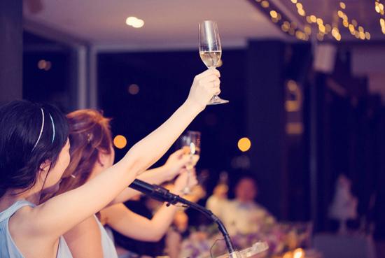 modern fairytale wedding0052
