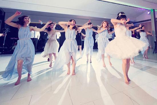 modern fairytale wedding0059