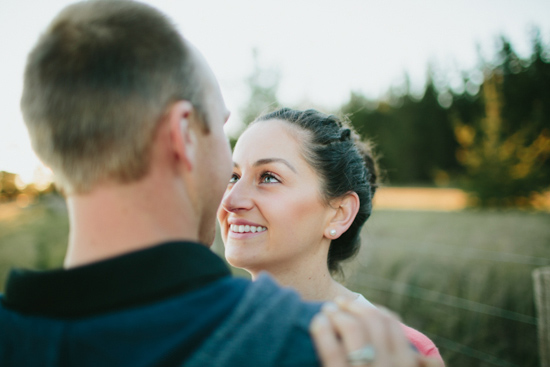 relaxed sunset engagement0021