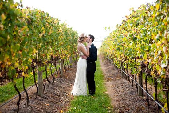 sweet vintage inspired wedding0038