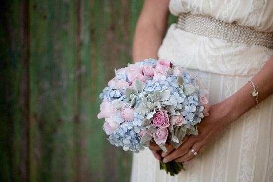 sweet vintage inspired wedding0052