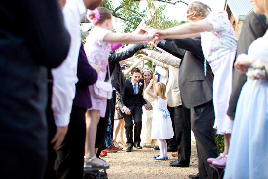 sweet vintage inspired wedding0054