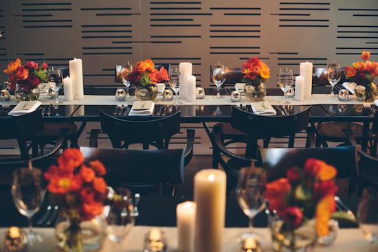 bright urban wedding ideas0012