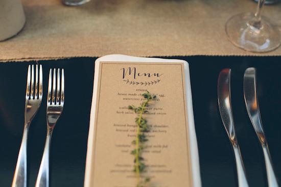 bright urban wedding ideas0015