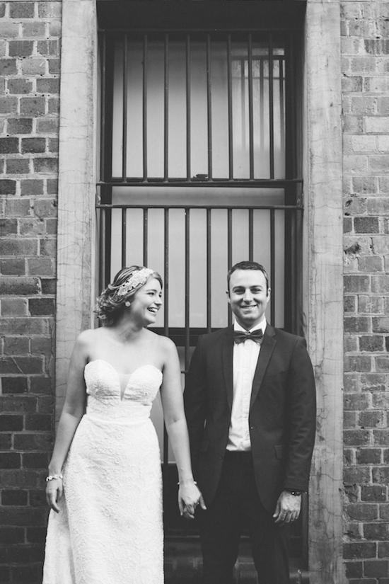 bright urban wedding ideas0024