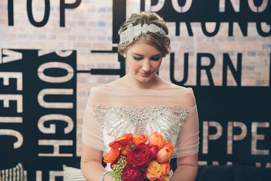 bright urban wedding ideas0032