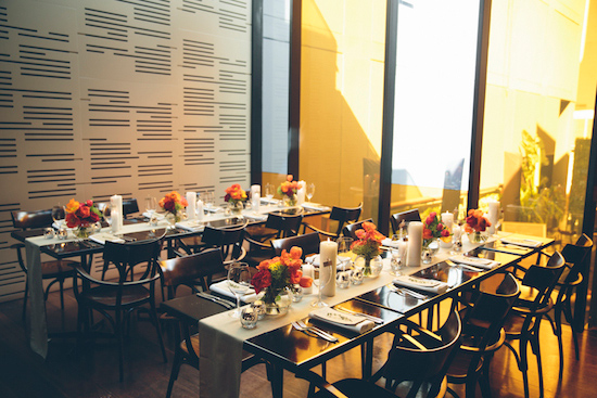 bright urban wedding ideas0040