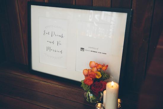 bright urban wedding ideas0044