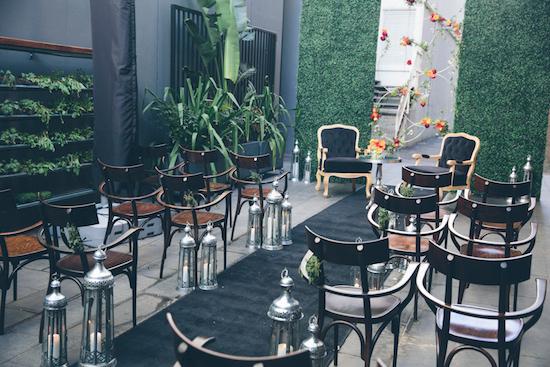 bright urban wedding ideas0056