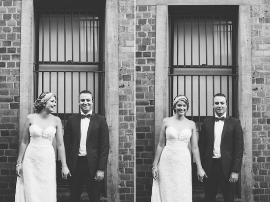 bright urban wedding ideas0064