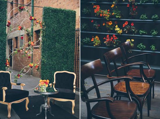 bright urban wedding ideas0068