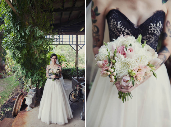 eclectic lilac hill wedding0012