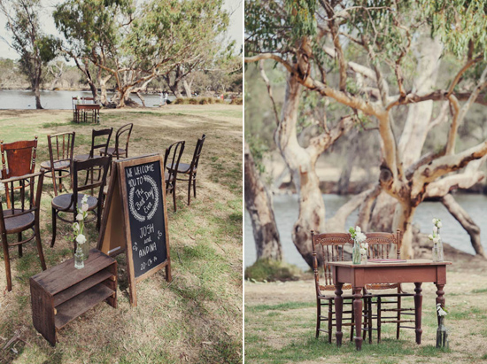 eclectic lilac hill wedding0015