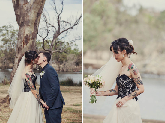 eclectic lilac hill wedding0028