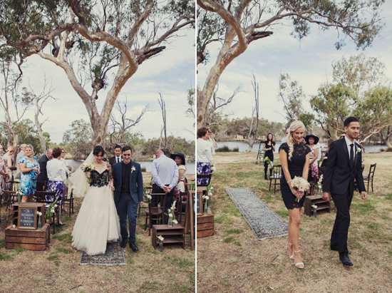 eclectic lilac hill wedding0031