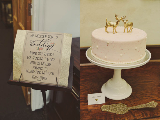 eclectic lilac hill wedding0052