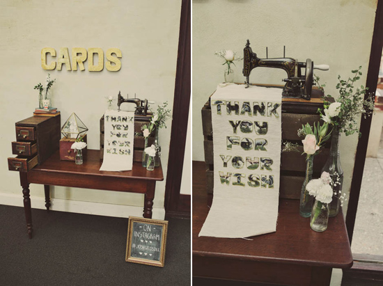 eclectic lilac hill wedding0057