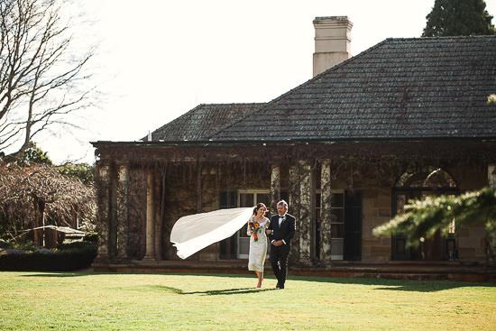 fun southern highlands wedding0029