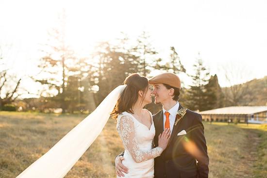 fun southern highlands wedding0042