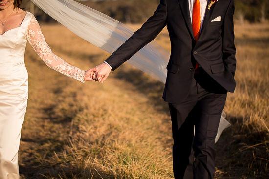 fun southern highlands wedding0046