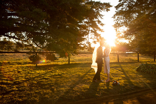 fun southern highlands wedding0051
