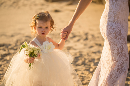 mother daughter beach wedding shoot0015