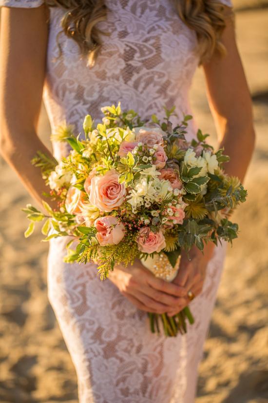 mother daughter beach wedding shoot0016