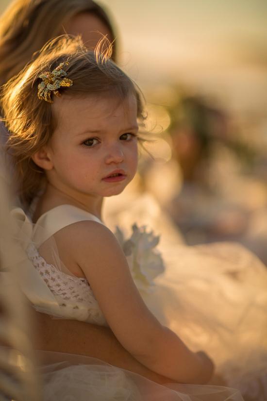 mother daughter beach wedding shoot0018