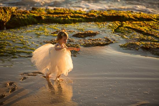 mother daughter beach wedding shoot0026