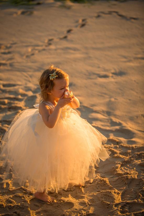 mother daughter beach wedding shoot0027