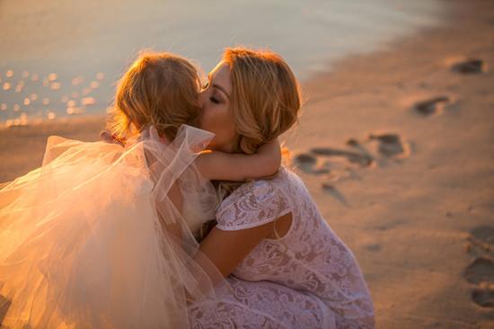 mother daughter beach wedding shoot0032