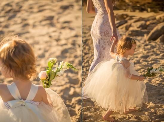 mother daughter beach wedding shoot0040