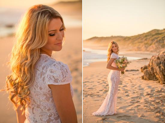 mother daughter beach wedding shoot0042