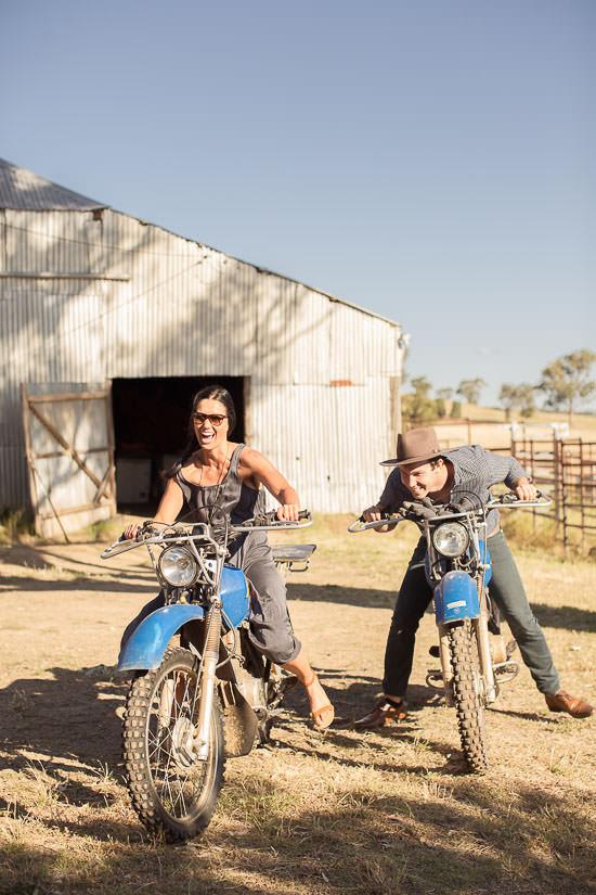 australian farm engagement0004