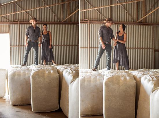 australian farm engagement0015