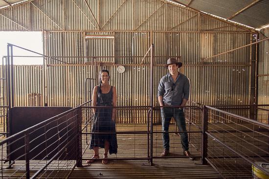 australian farm engagement0019