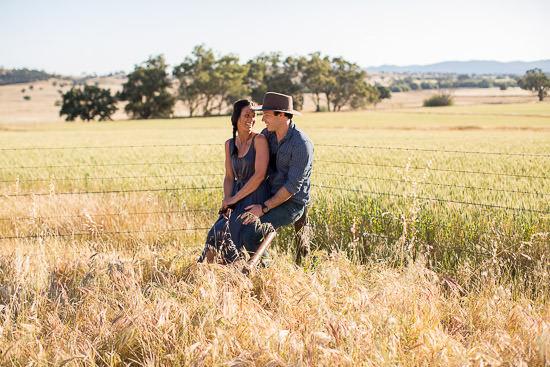 australian farm engagement0021