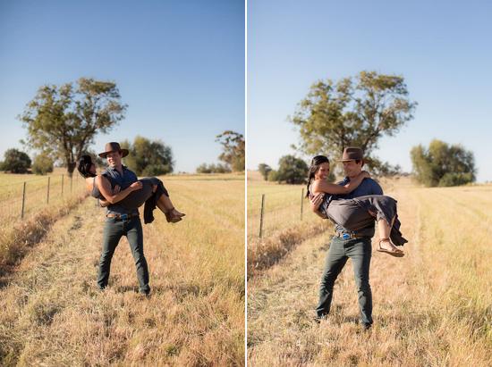 australian farm engagement0027