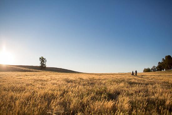 australian farm engagement0045