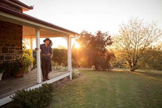 australian farm engagement0053