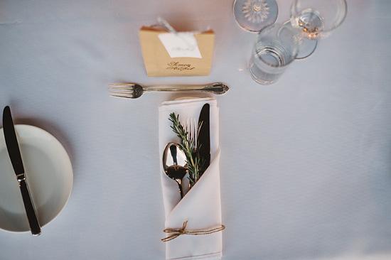 chic air hangar wedding0071