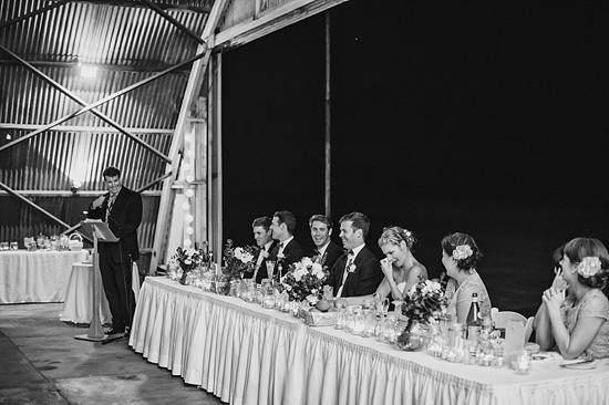 chic air hangar wedding0082