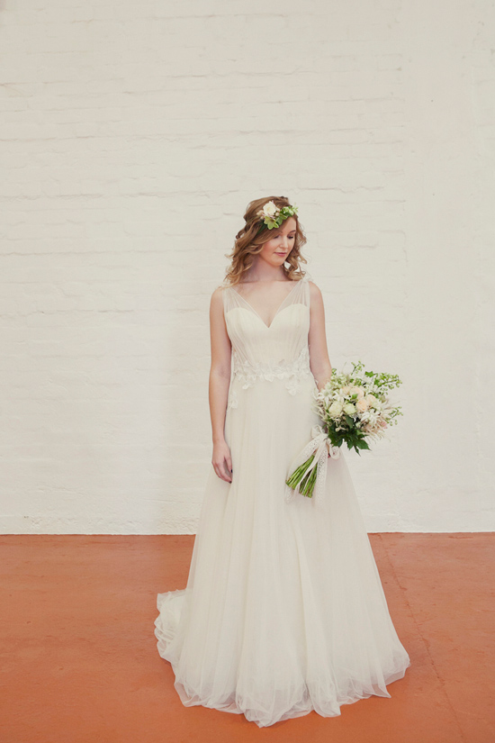 elvi design wedding gowns0001