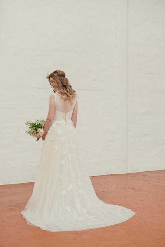 elvi design wedding gowns0007