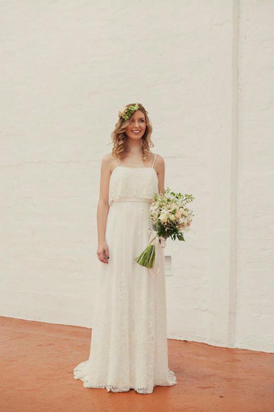 elvi design wedding gowns0011