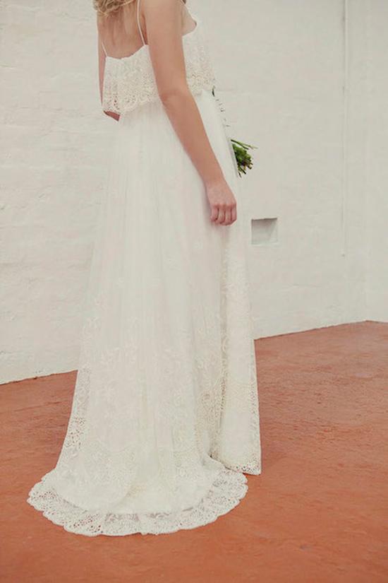 elvi design wedding gowns0021