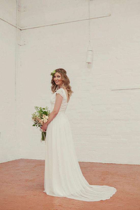 elvi design wedding gowns0031