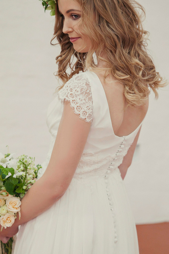elvi design wedding gowns0033