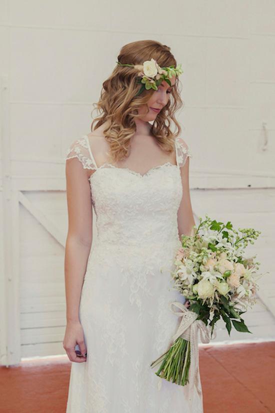 elvi design wedding gowns0040
